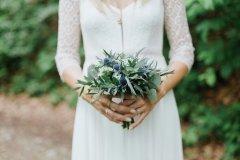 Wedding June